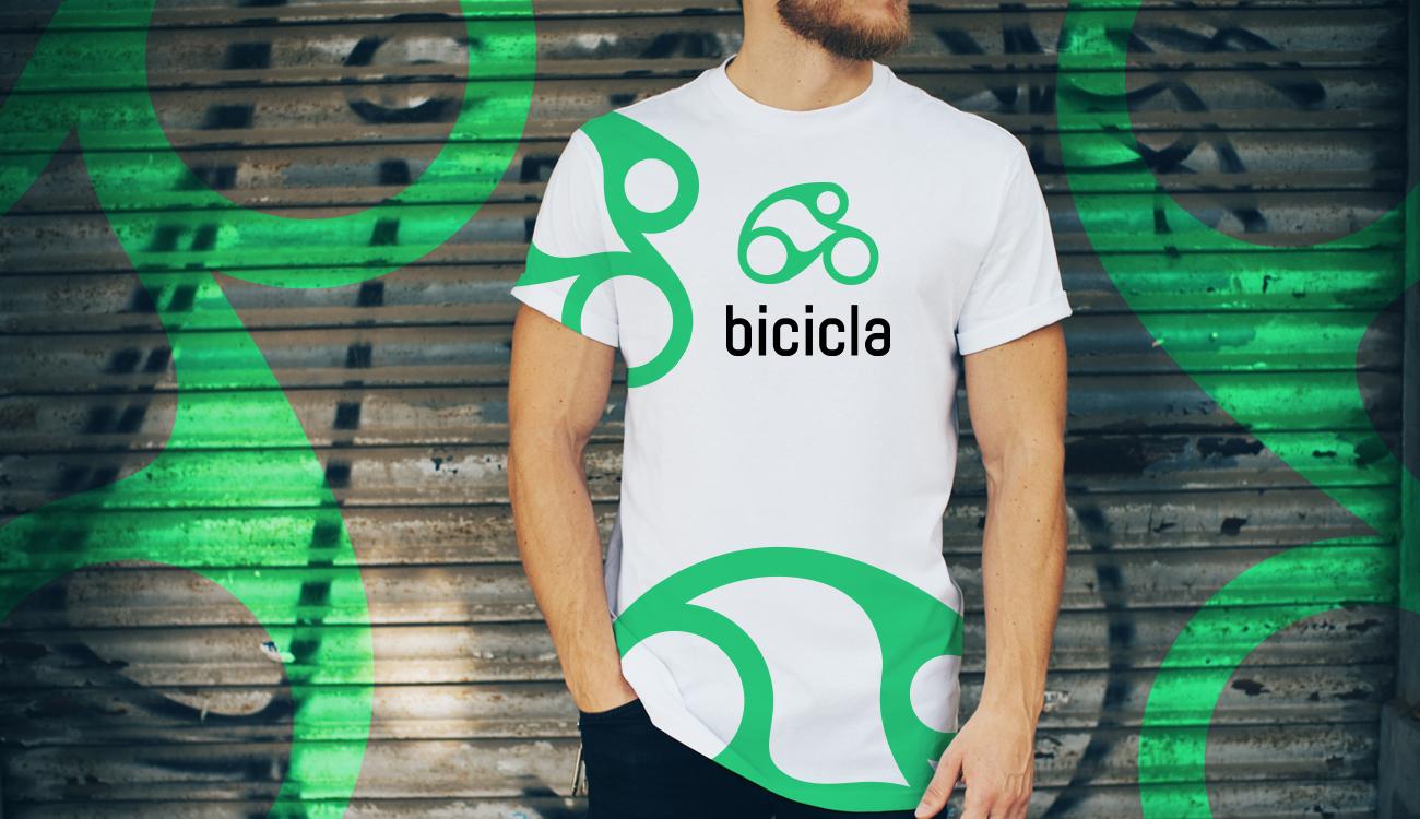 BiciclaRDProyectos1