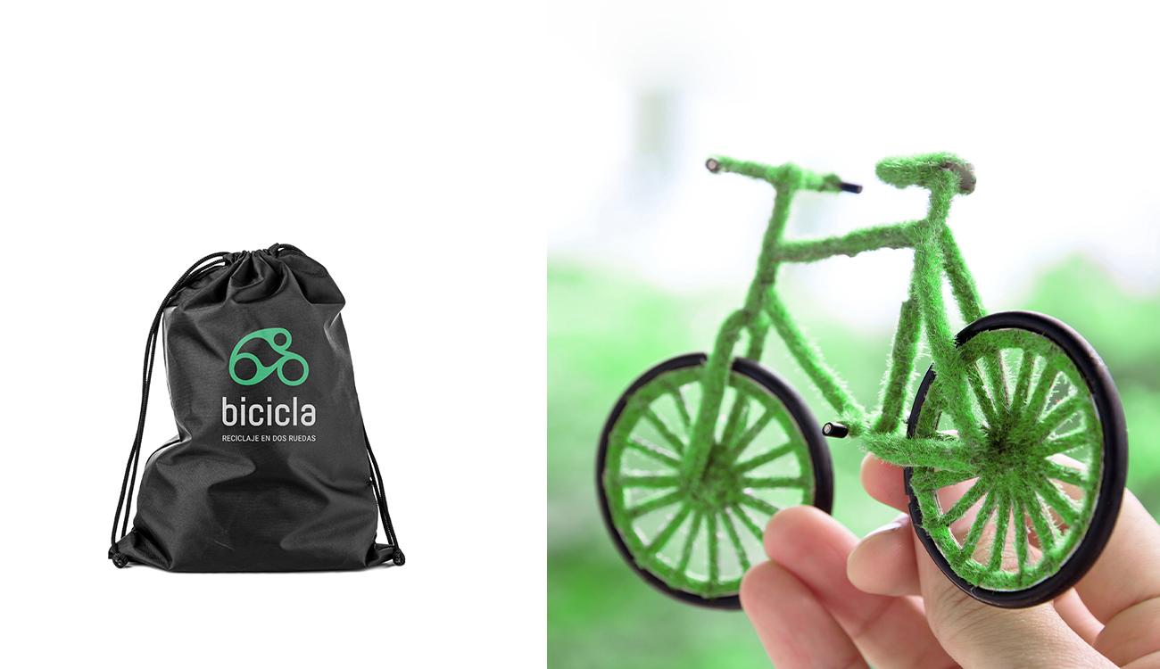 BiciclaRDProyectos3