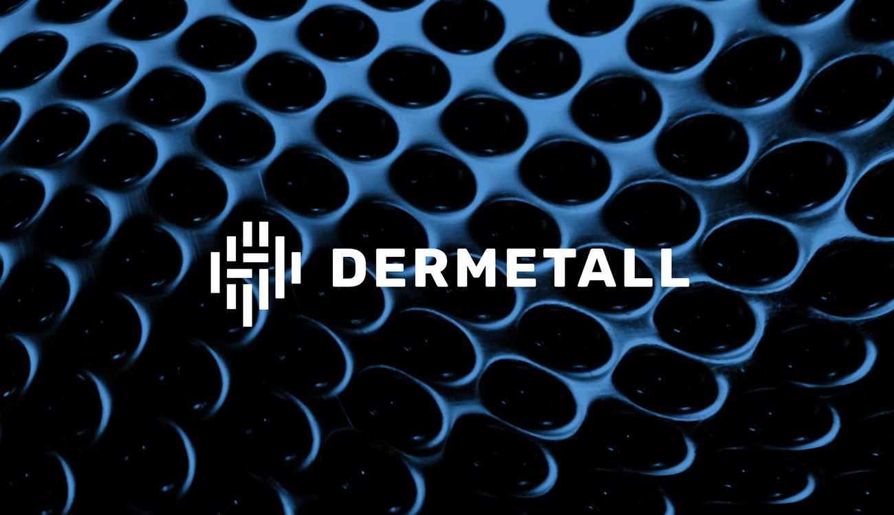 DermetallRDProyectos1