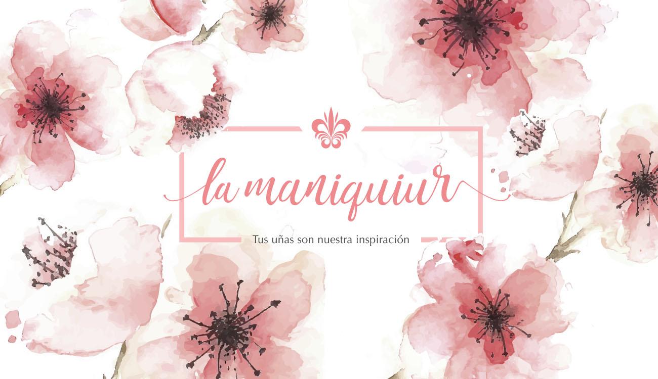 LaManiquiurRDProyectos1